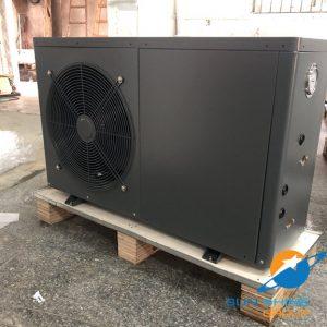 Bơm nhiệt nước nóng 2.5 HP
